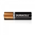 DURACELL AAA İNCE KALEM PİL